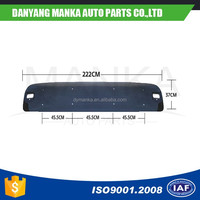 truck tractor sunvisor part made in China for MAN TGS TGA ( OEM 81637010062 81637010048 )