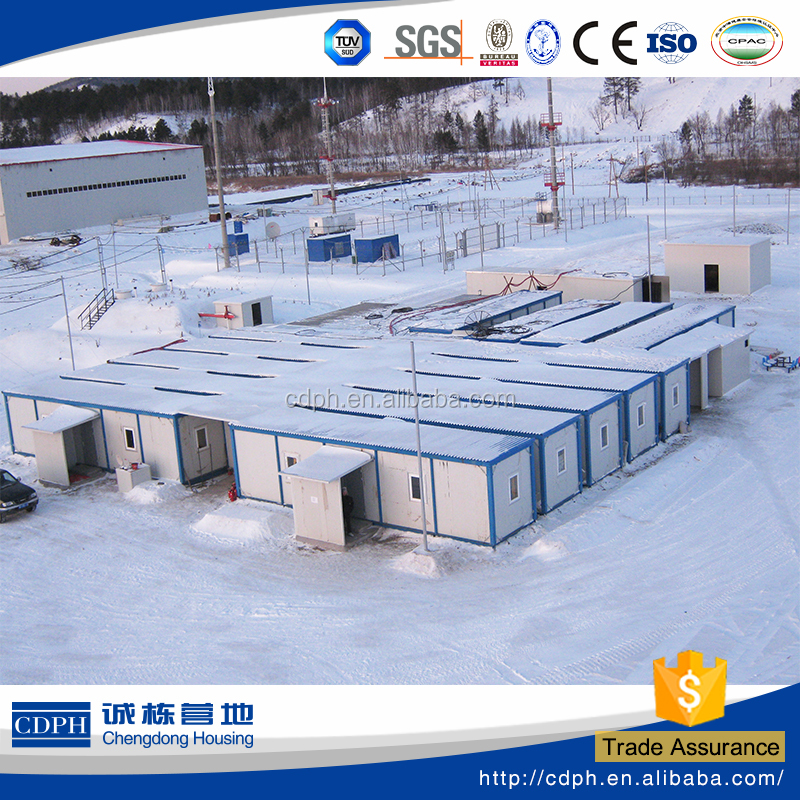 movable shipping container office for sale alibaba.com in russian house package portable office