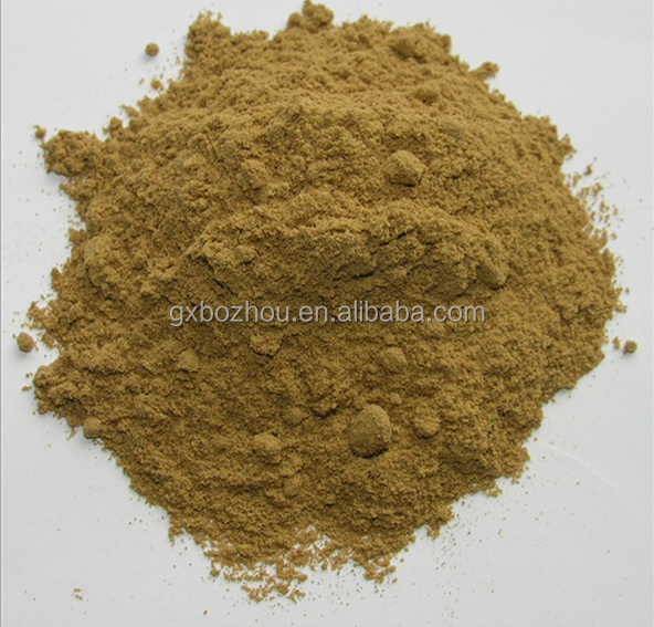 Best Price Green Cardamom Powder