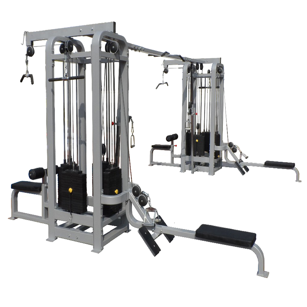 Commercial Exercise Equipment Brands: List Manufacturers Of Expanded Clay Aggregate For Concrete