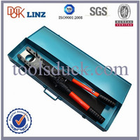 Best brand wire power cable cutters in Alibaba suppliers