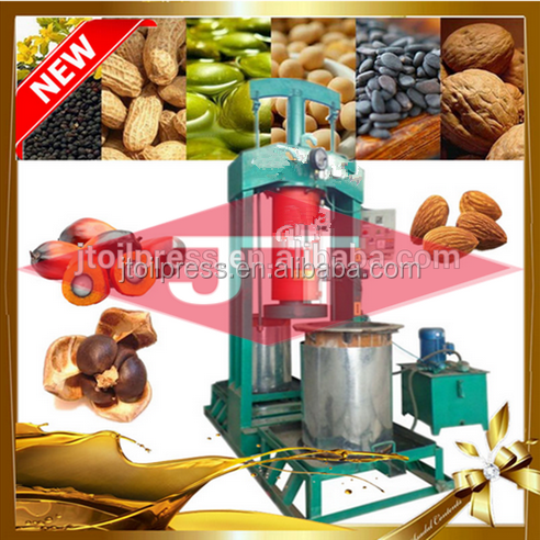 palm oil making machine /palm oil production process/palm oil processing plant