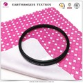 microfiber glasses wiper cloth, lens cleaner cleaning cloth with fashion printing design