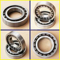 Bitzer Original bearing company,air bearing manufacturing Bearings,cheap price bearing ball