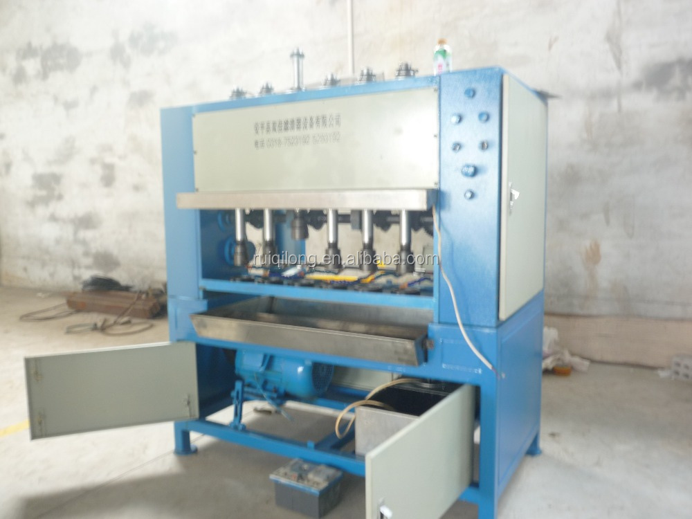 Chinese supply of cheap tapping machine factory price with CE