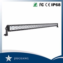reliable FCC low power consumption 50 inch 240W dot spot light