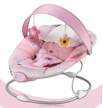 Folding Baby Rocker/Baby Bouncer for sale