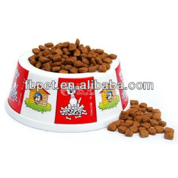 Dry Pet Food Dog Food