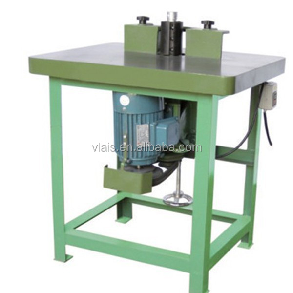 MX5115 2.2kw Reasonable price Elegant design Structural durability Woodworking machine tool
