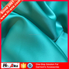 hi-ana fabric2 Accept custom top quality customization Fancy crepe satin fabric