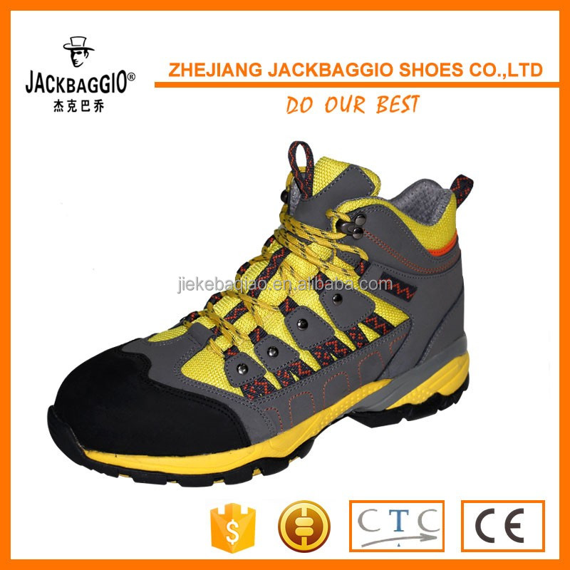 Kevlar safety shoes sole,work safety shoes,buffalo safety shoes