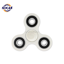 Amazon New Arrival Relieve Stress Fidget hand Spinner Toys