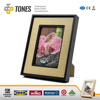 jewelry photo frame