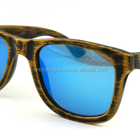 Sunglasses Stock