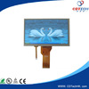 Best lcd display 7.0 inch Color TFT lcd module AT070TN94