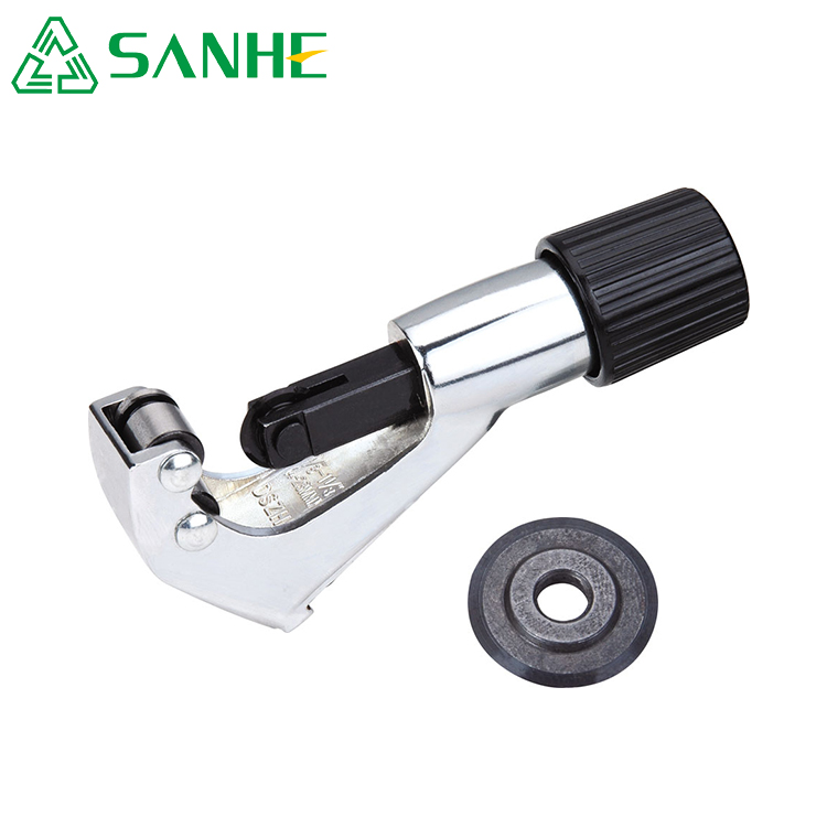 Cutting tools copper tube cutter pipe cutter