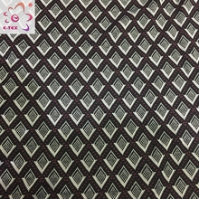 High Quality Stock Cheap Suit Fabric For Wholesale