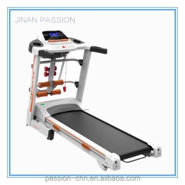Hot sale home use treadmill / cheap electric treadmills for sale