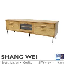 chippendale wooden tv cabinet designs wooden tv cabinet designs
