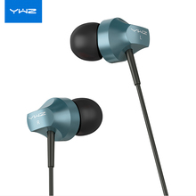 one piece super bass high quality stereo headphone best cool design headphones