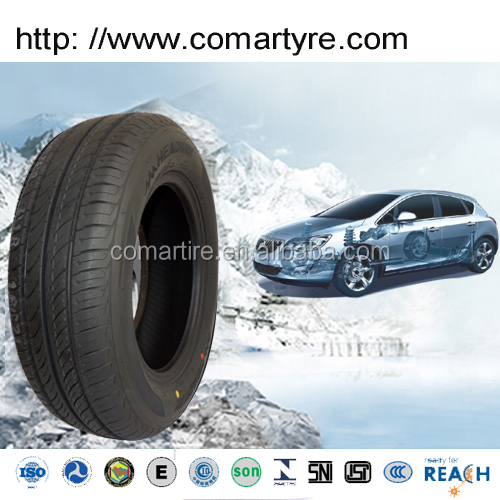 cheap brand tire COMFORSER Passenger Car Tyres 185/65R14 Winter Tires price