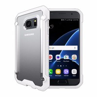 Printable Universal Cheapest Waterproof Phone Cover for Samsung Galaxy S7