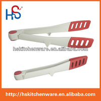kitchen tong for kids 1245