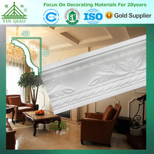 Building Materials Gypsum Crown mouldings