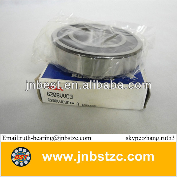 motorcycle accessory ball bearing nsk 6208