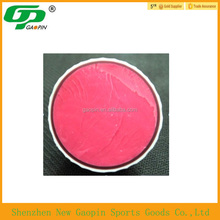 hot selling,high quality, cheap ,3 layer Golf tournament ball