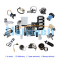 Aftermarket high quality Starter & Alternator Carrier Transicold parts 25-38750-00 D1861