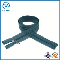 OEM/ODM High Quality Wholesale Prices nylon zipper #5. quality control in garment