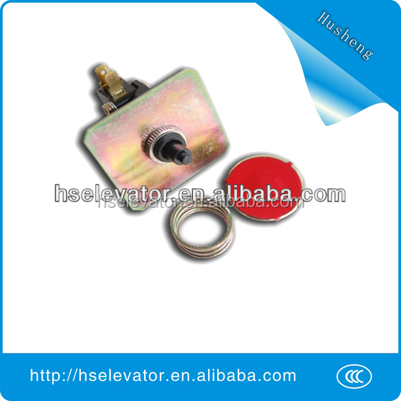 hitachi elevator switch escalator switch,hitachi escalator emergency stop switch
