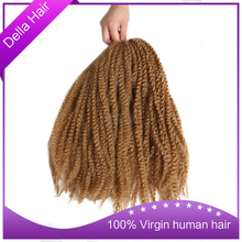 Wholesale hair synthetic 100% natural indian human hair express alibaba france