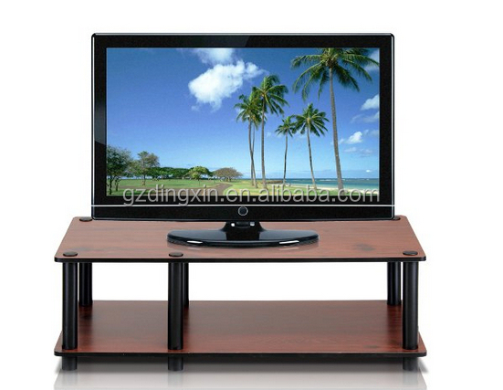 Television Stands/wood tv stands in india furniture (DX-BB21)