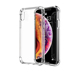 Airbag Shockproof Clear Transparent Tpu Phone Case For Iphone X Xs Xs Max,For I Phone X Xs Air Case