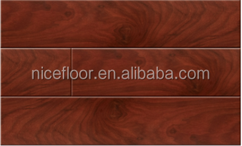 Fancy Purple Sandal Hard wood flooring 18mm Best price