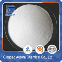 Adhensive cmc New Product of Carboxymethyl Cellulose Detergent Grade Salt