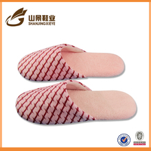 many colors lovely sandal candy beach massage slipper