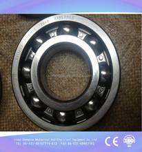 HOT!! good quality and reasonable price deep groove ball bearing 6330 ,high performance used in machinery