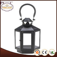 Sample available factory supply moroccan lamp