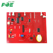 Shenzhen PCB Assembly PCBA Circuit Board for Power Inverter