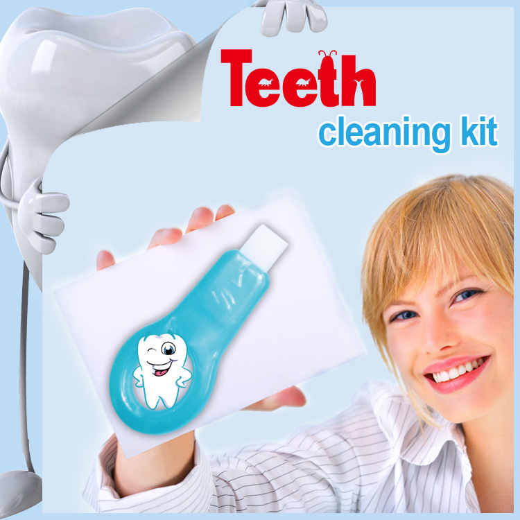 Thailand Pet Products Teeth Whitening