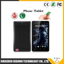 New arrival tablet pc / smart touch tablet / tablets for kids