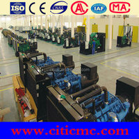 CSIC&HND marine diesel engine&marine engine Spare Parts