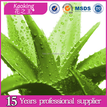 price of private label aloe vera 100% soothing gel