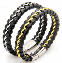 new fashion jewelry wholesale handcrafted promotional products ideas paracord bracelet survival