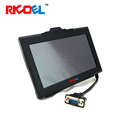 Cheap Price Hot Sale Industrial Quality Oem Accept MDT For Taxi In China Factory