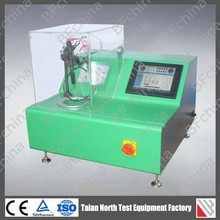 China supply fuel diesel nozzle tester common rail injector tester