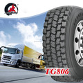 semi truck tire sizes 11r22.5 truck tires for sale